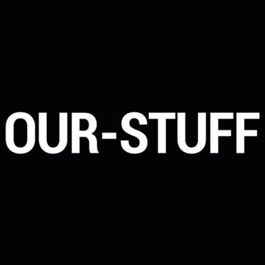 OUR-STUFF